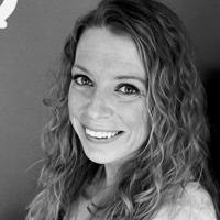 Melissa Albers