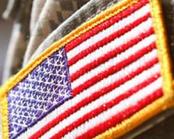 Military Memberships at the CSU Rec
