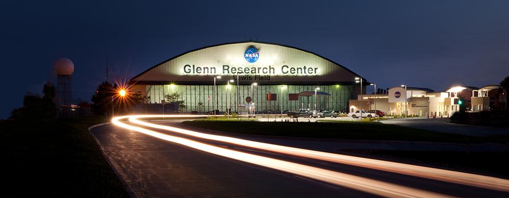 NASA Glenn