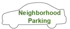 neighborhood parking logo.JPG