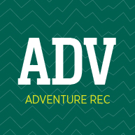 Adventure Rec at the CSU Rec