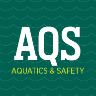 Aquatic and Safety programs at the CSU Rec