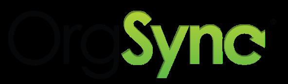 Orgsync5