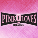 Pink Gloves Boxing at CSU
