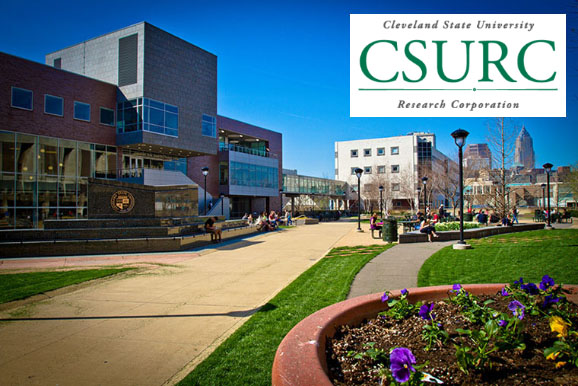 CSU Research Corporation