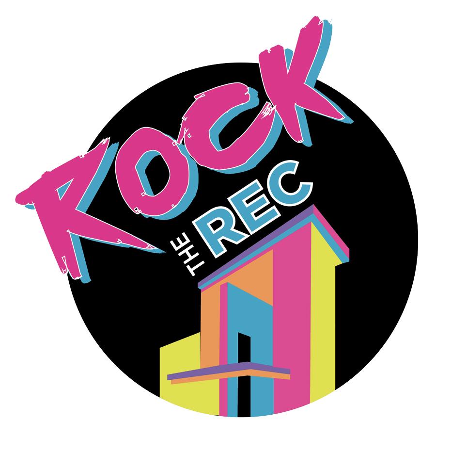 Rock the Rec 2019