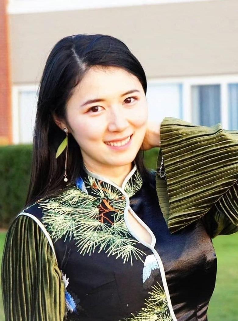 Shiyu