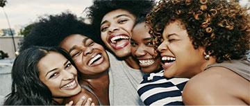 Interracial dejting i Cleveland Online Dating vs matchmaking