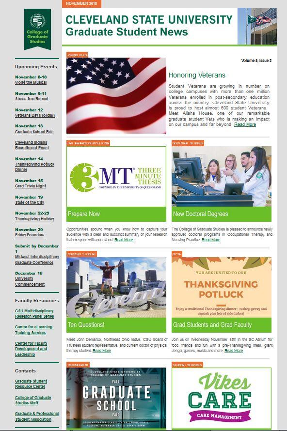 snip Nov_Dec newsletter.JPG