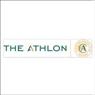 The Athlon