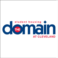 The Domain at Cleveland