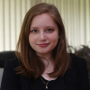 Emilia Kalutskaya Photo