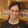 Valerie Sar-Shalom