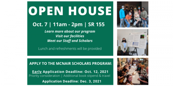 website banner open house and guest 2.png