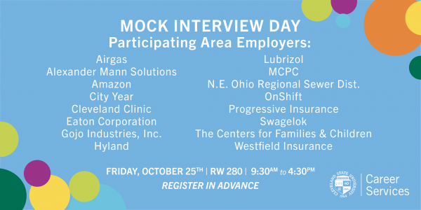 Mock Interview Day 10.25