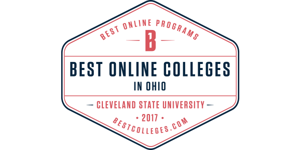 Best Online Colleges in Ohio