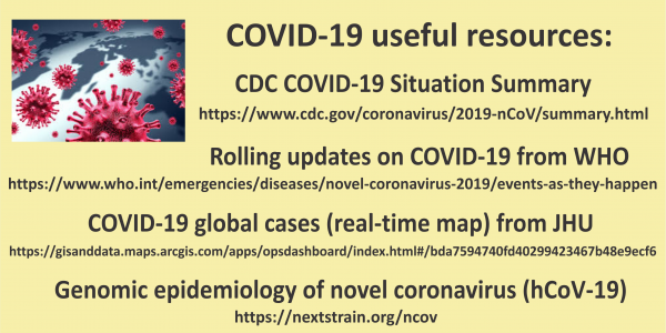 COVID-19rev