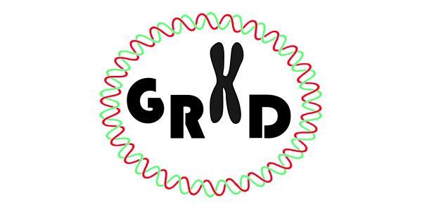 GRHD Logo