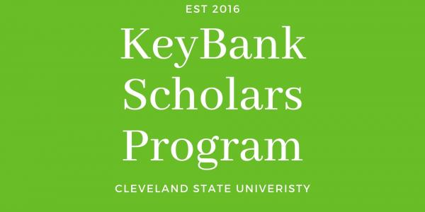 KeyBankScholarsProgramWebPicture
