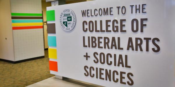 Liberal Sciences