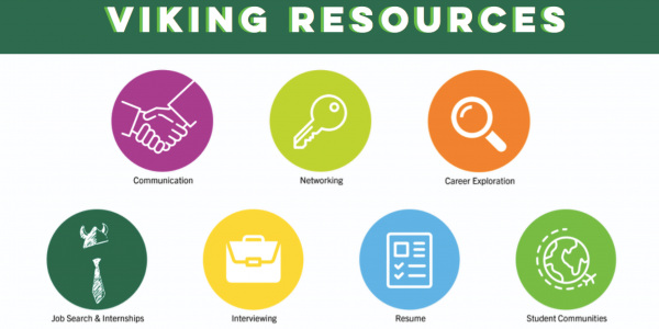 Viking Resource Button