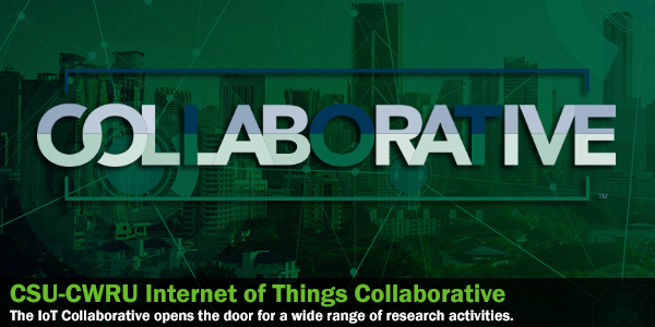 IoT Collaborative