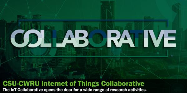 IoT Collaborative