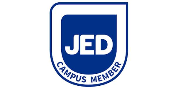 JED Campus Member
