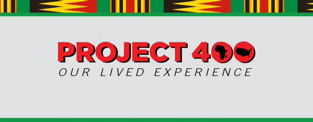 Project 400