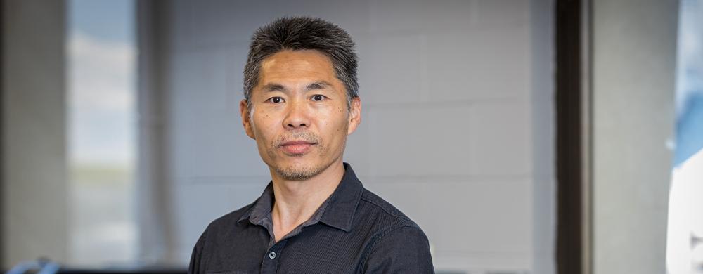 Dr. Su leads NE Ohio glioblastoma research team with NIH grant