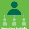 Organizational Leadership Program Information