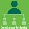 Organizational Leadership Logo 2