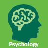 Psychology Partnership Program Information