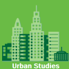 Urban Studies Program Information