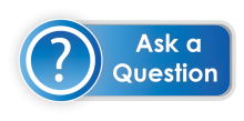 Ask A Question Image