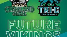 CSU Future Vikings