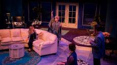 CSU Theatre & Dance Returns to Live with Blithe Spirit