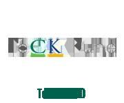 TeCK Fund