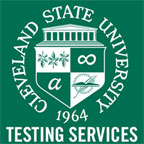 CSU Testing Services