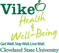 VikeHealth and Well-Being