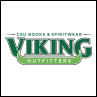 Viking Outfitters