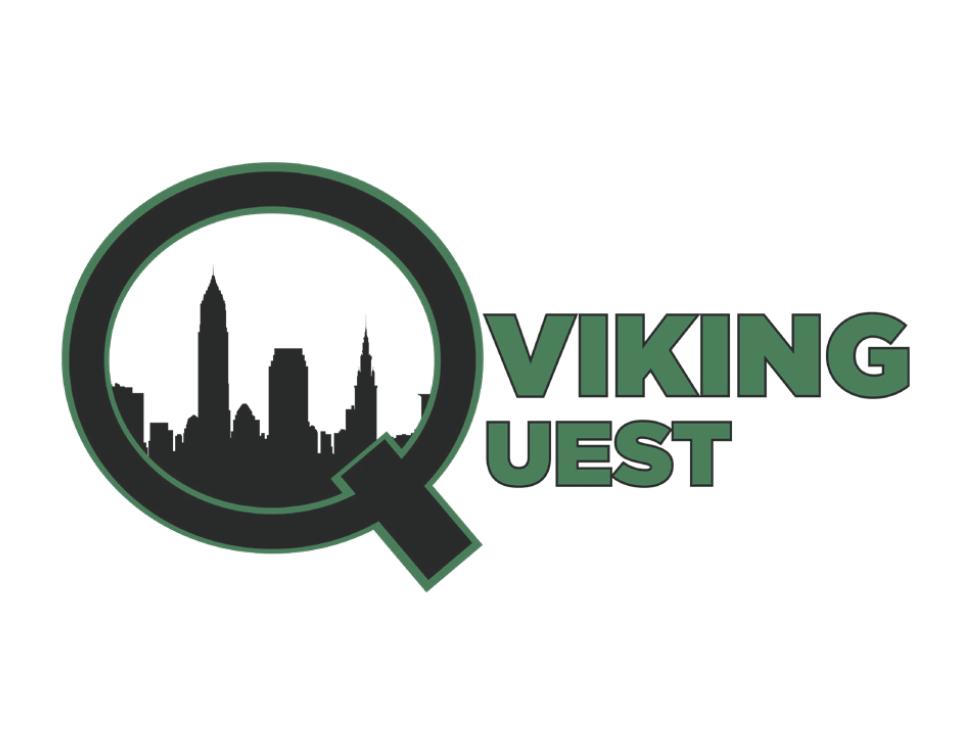 Viking Quest 2019