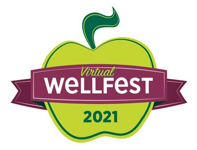 Virtual WellFest 2021